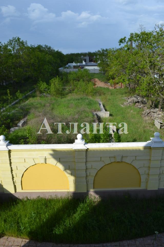 Продается дом на ул. Сосновая — 290 000 у.е. (фото №15)
