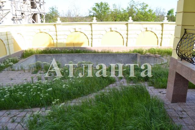 Продается дом на ул. Сосновая — 290 000 у.е. (фото №16)