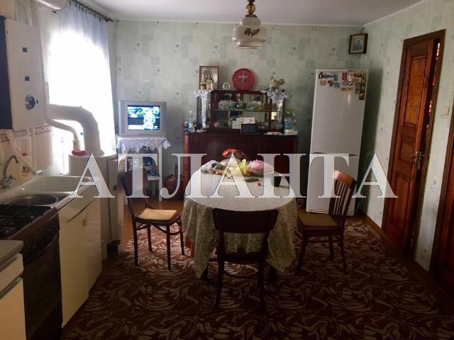 Продается дом на ул. 4-Я Улица — 68 000 у.е. (фото №3)