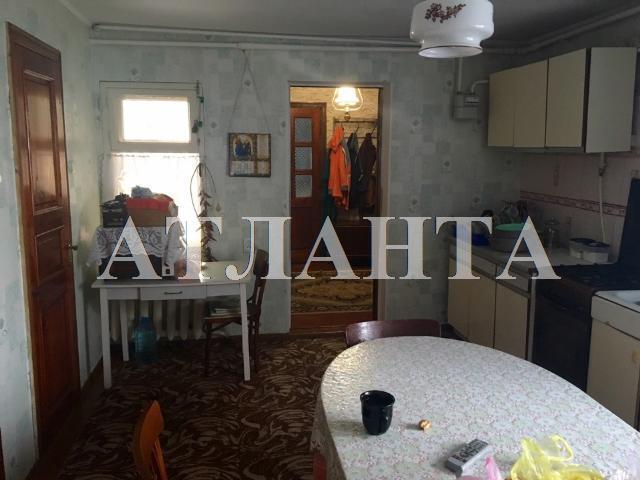 Продается дом на ул. 4-Я Улица — 68 000 у.е. (фото №4)