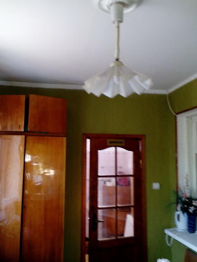 Продается дача на ул. Литературная — 45 000 у.е. (фото №7)