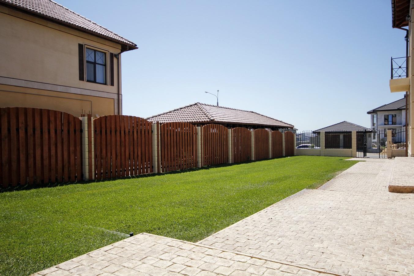 Продается дом — 250 000 у.е. (фото №3)