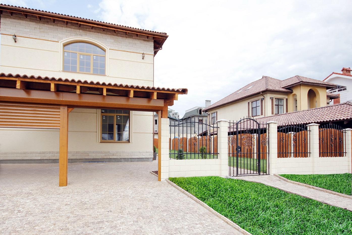 Продается дом — 250 000 у.е. (фото №4)