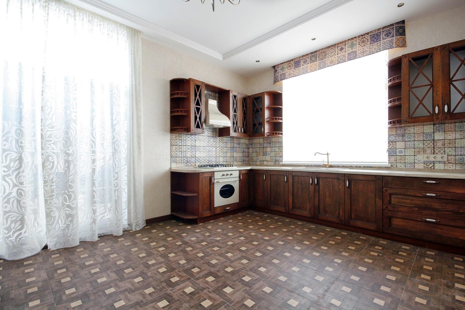 Продается дом — 250 000 у.е. (фото №5)