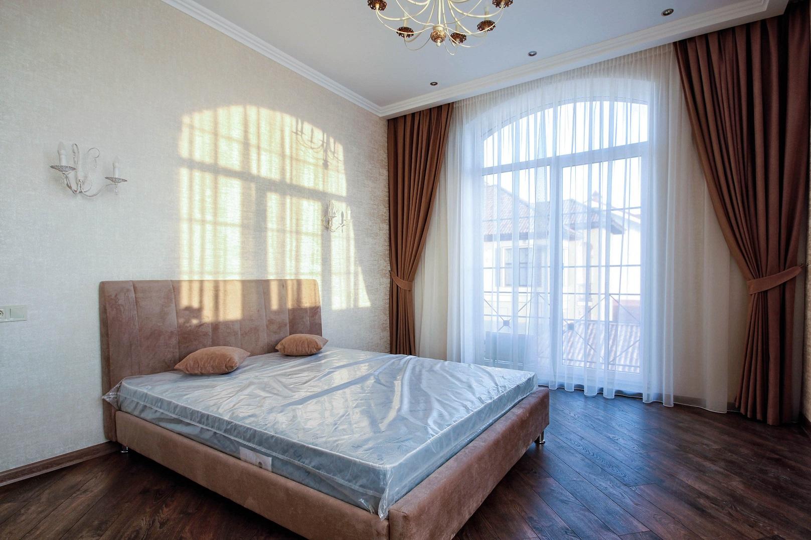 Продается дом — 250 000 у.е. (фото №7)