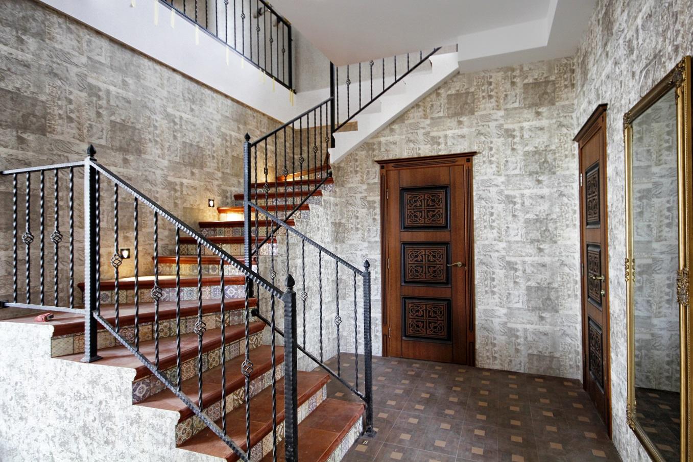 Продается дом — 250 000 у.е. (фото №8)