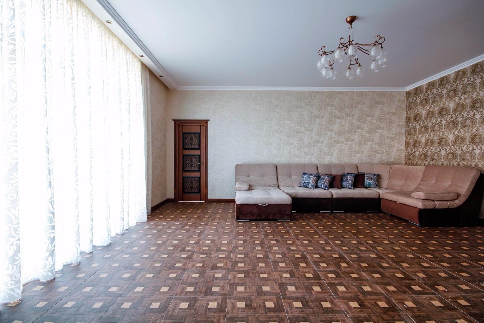 Продается дом — 250 000 у.е. (фото №9)