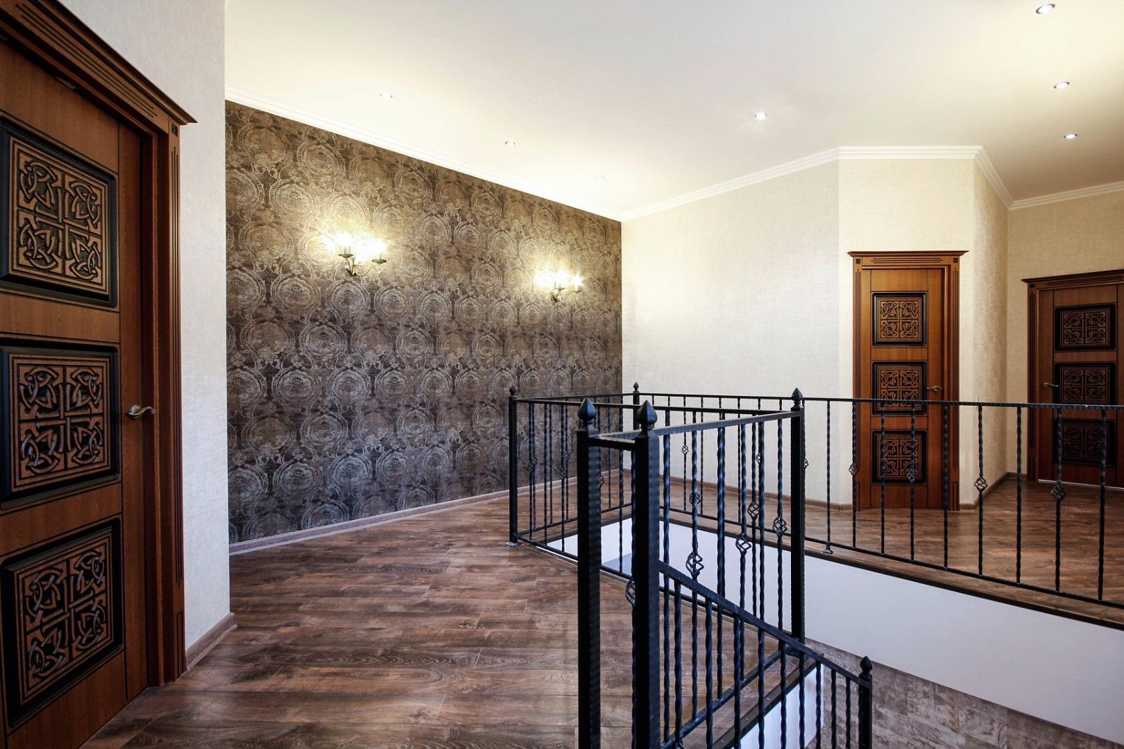 Продается дом — 250 000 у.е. (фото №10)