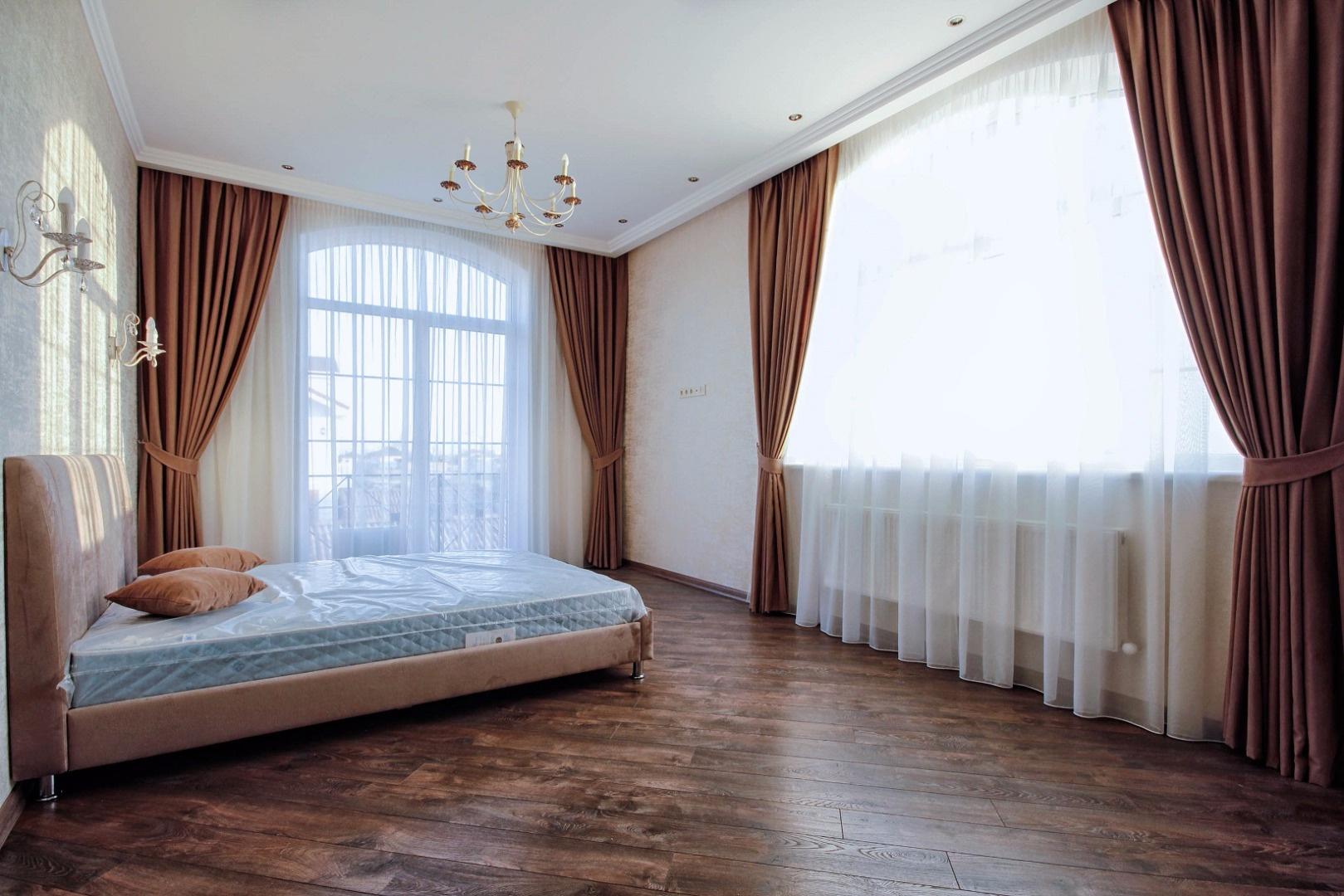 Продается дом — 250 000 у.е. (фото №11)