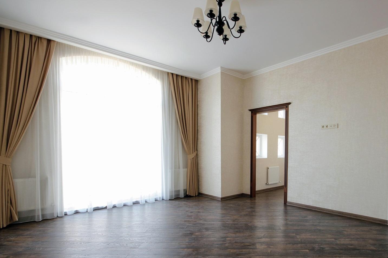 Продается дом — 250 000 у.е. (фото №12)
