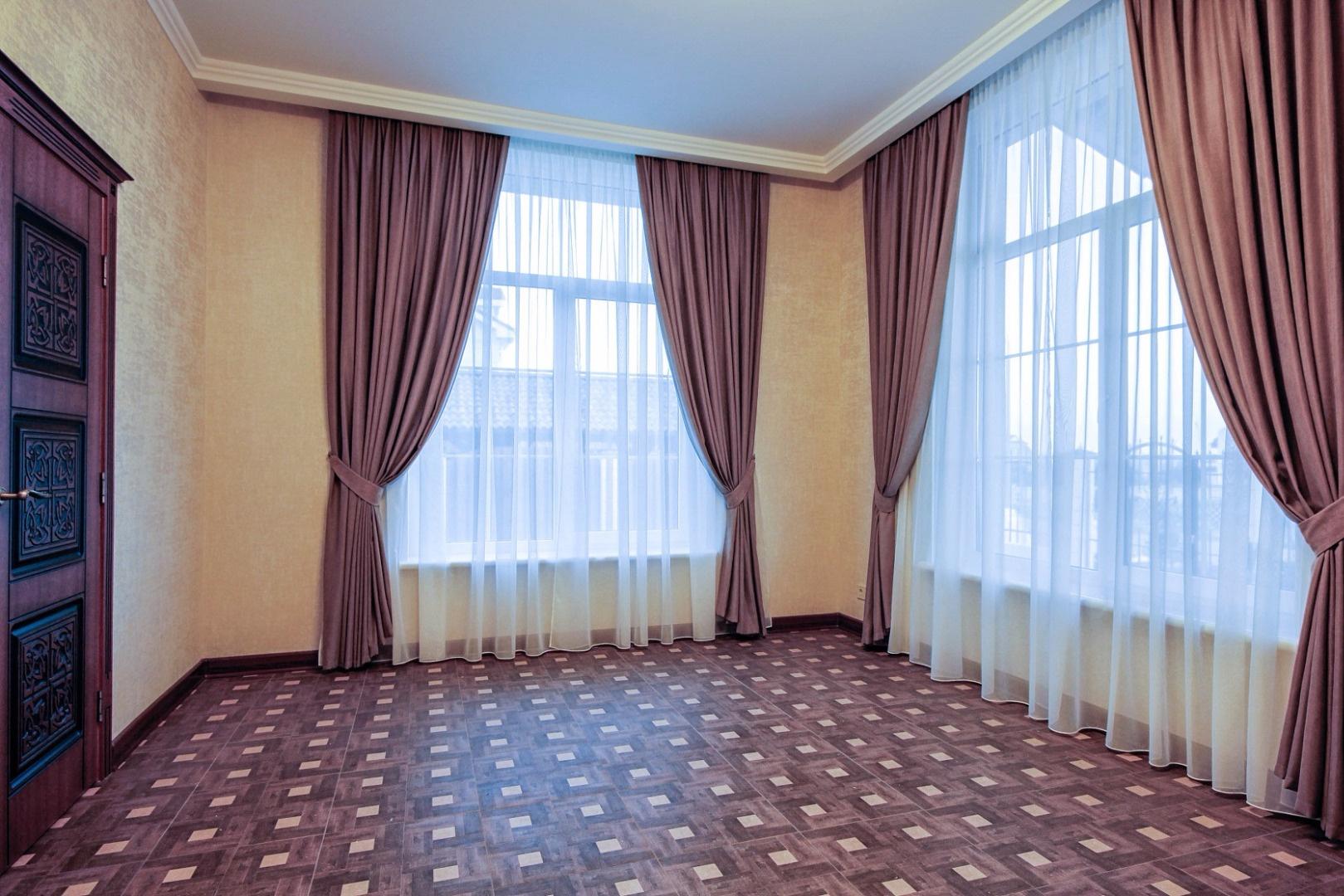 Продается дом — 250 000 у.е. (фото №13)