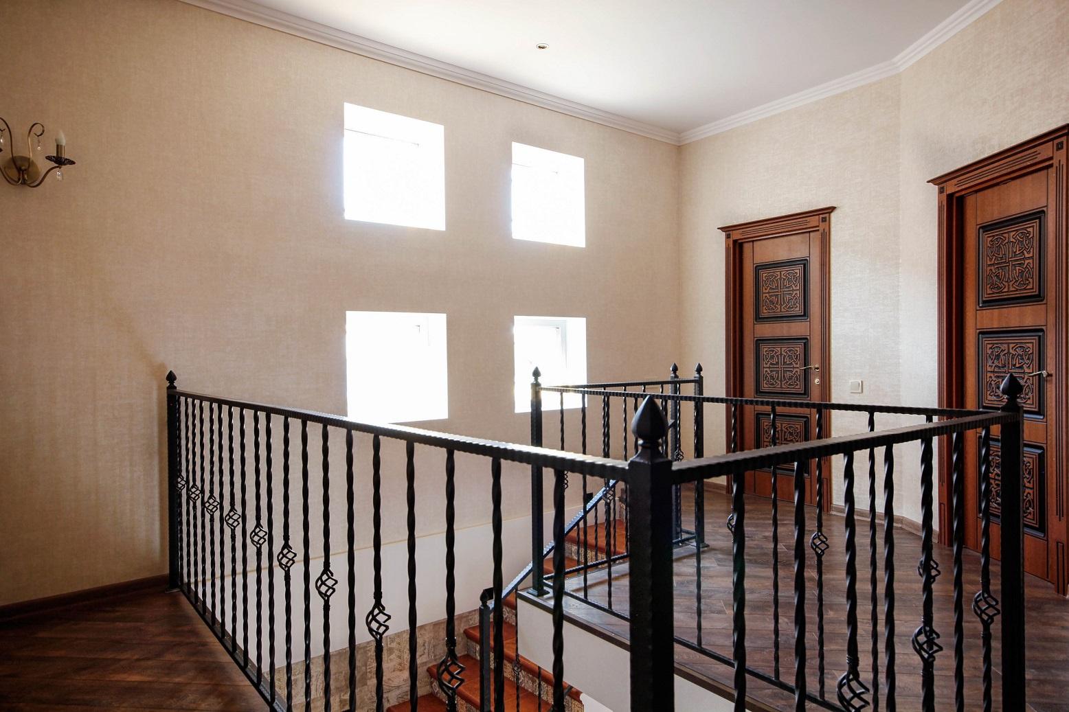 Продается дом — 250 000 у.е. (фото №14)
