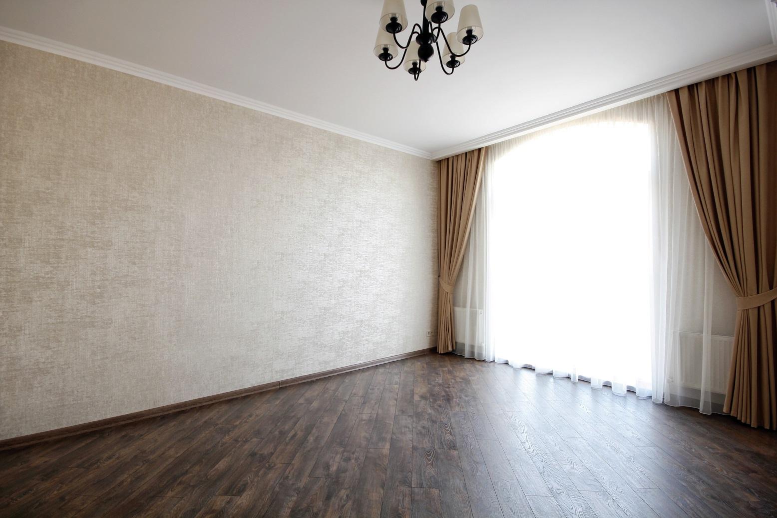 Продается дом — 250 000 у.е. (фото №16)