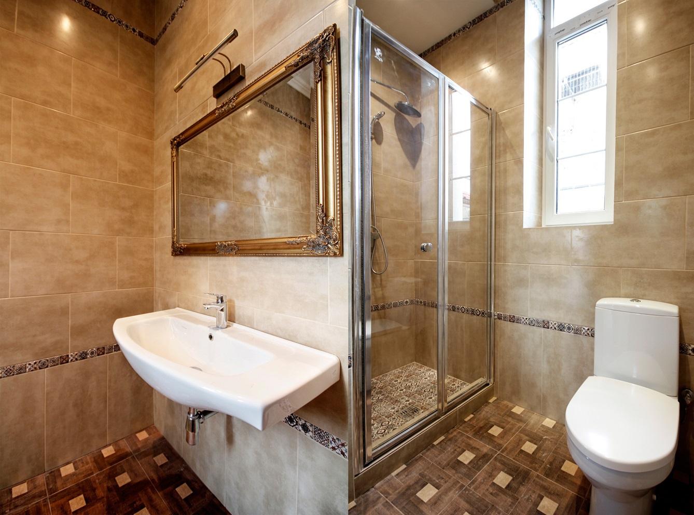 Продается дом — 250 000 у.е. (фото №17)