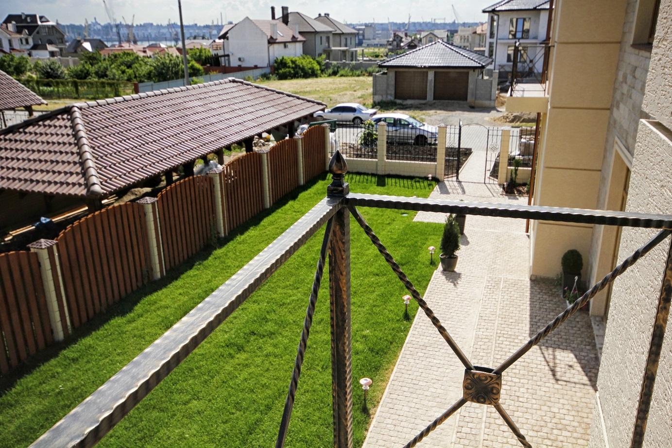 Продается дом — 250 000 у.е. (фото №18)