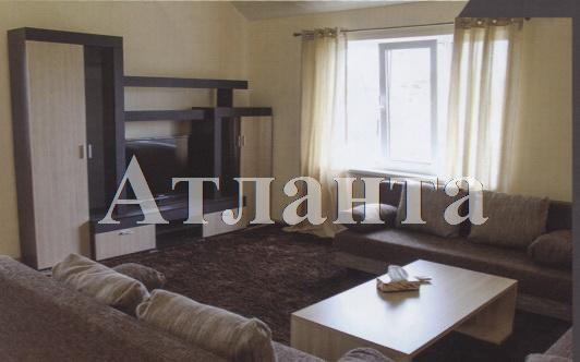 Продается дом на ул. Кодымская — 95 000 у.е. (фото №6)