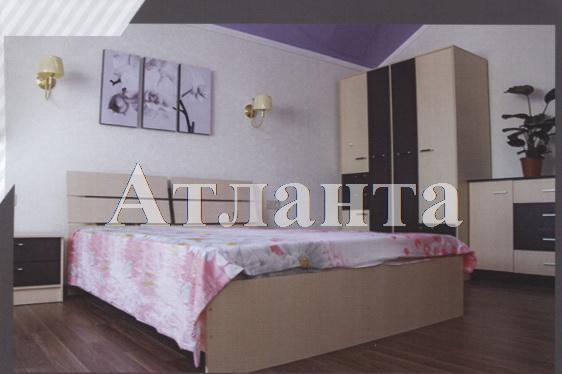 Продается дом на ул. Кодымская — 95 000 у.е. (фото №7)
