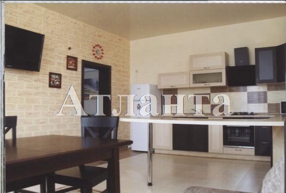 Продается дом на ул. Кодымская — 95 000 у.е. (фото №8)