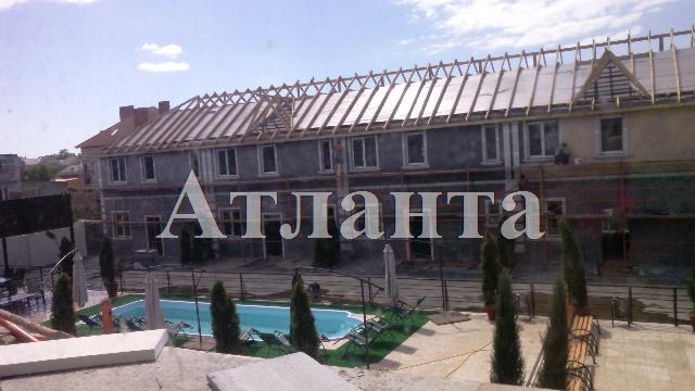 Продается дом на ул. Кодымская — 95 000 у.е. (фото №9)