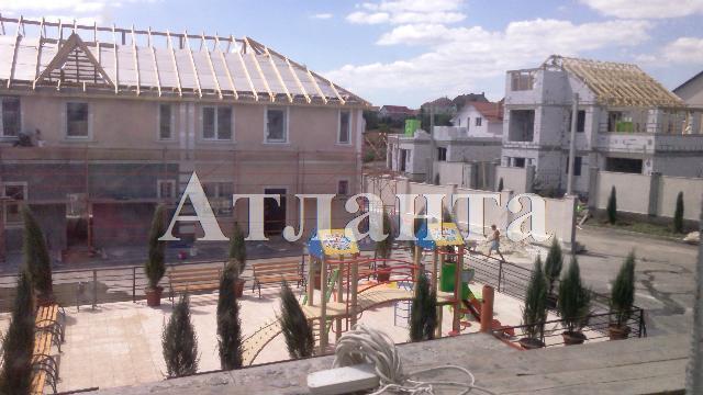 Продается дом на ул. Кодымская — 95 000 у.е. (фото №10)