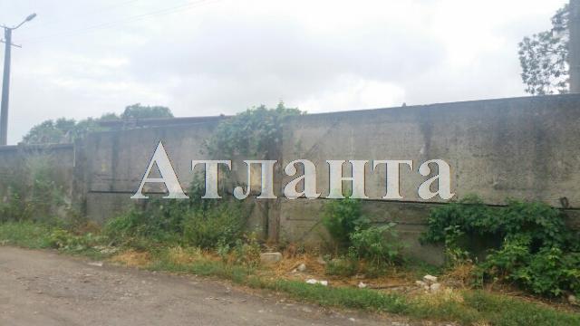 Продается земельный участок на ул. Демченко Марии — 420 000 у.е. (фото №2)