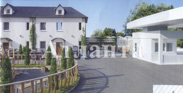 Продается дом на ул. Кодымская — 90 000 у.е. (фото №5)