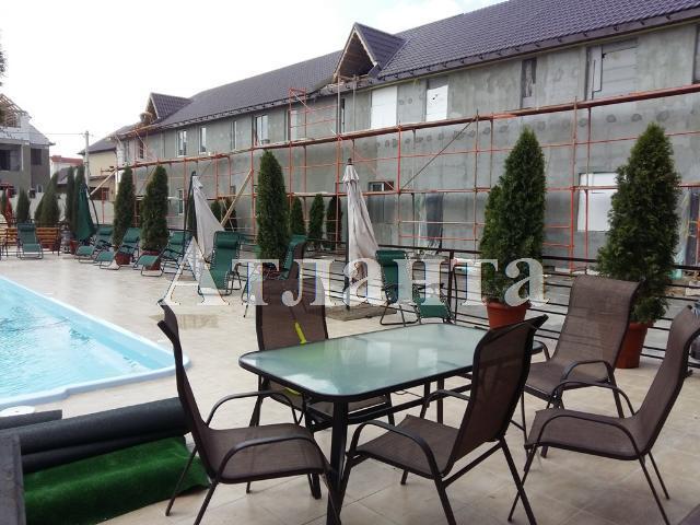 Продается дом на ул. Кодымская — 90 000 у.е. (фото №3)
