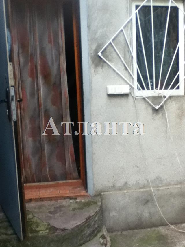 Продается Дом на ул. 7-Я Линия — 60 000 у.е. (фото №4)