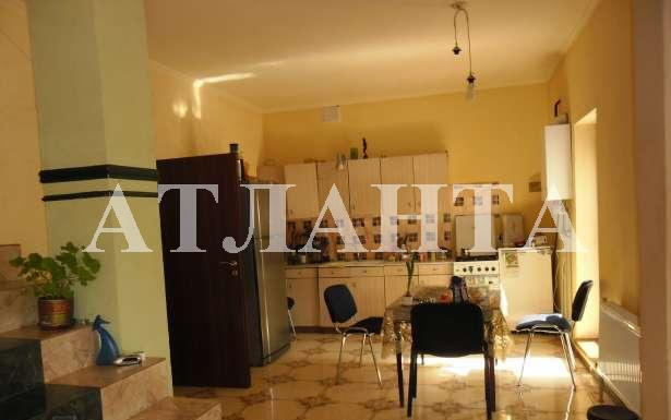 Продается дом на ул. Паустовского — 115 000 у.е. (фото №4)