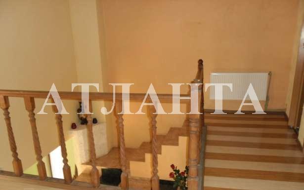 Продается дом на ул. Паустовского — 115 000 у.е. (фото №5)