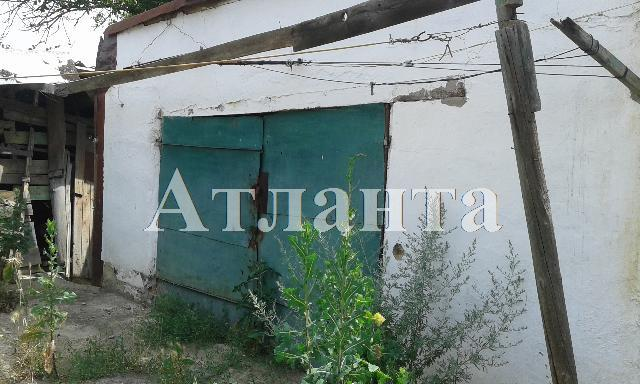 Продается дача на ул. Степная — 26 000 у.е. (фото №3)