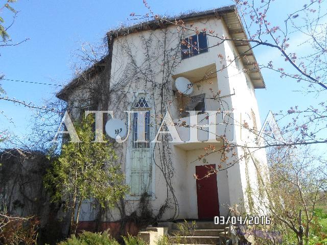 Продается дом на ул. Луговая — 25 000 у.е. (фото №5)