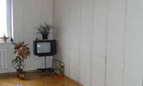 Продается Дом на ул. Придорожная — 182 000 у.е. (фото №2)