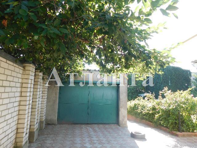 Продается дом на ул. Песочная — 120 000 у.е. (фото №15)