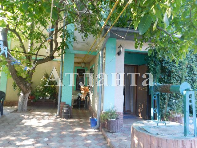 Продается дом на ул. Песочная — 120 000 у.е. (фото №13)