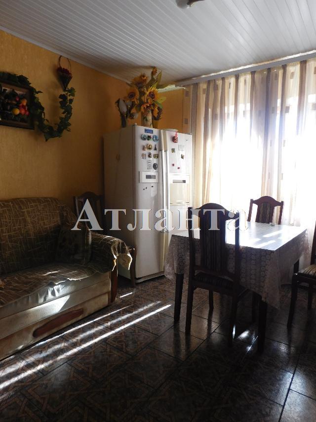 Продается дом на ул. Песочная — 120 000 у.е. (фото №7)