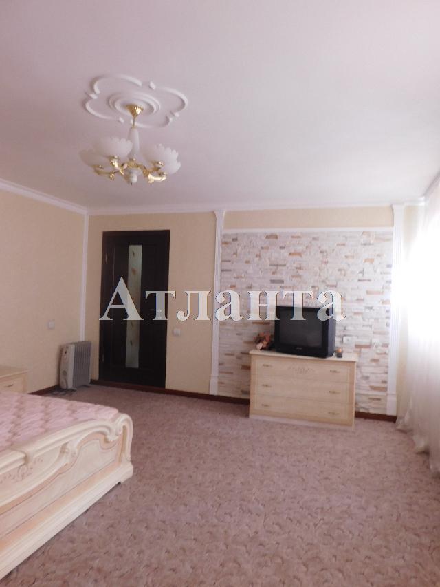 Продается дом на ул. Песочная — 120 000 у.е. (фото №5)