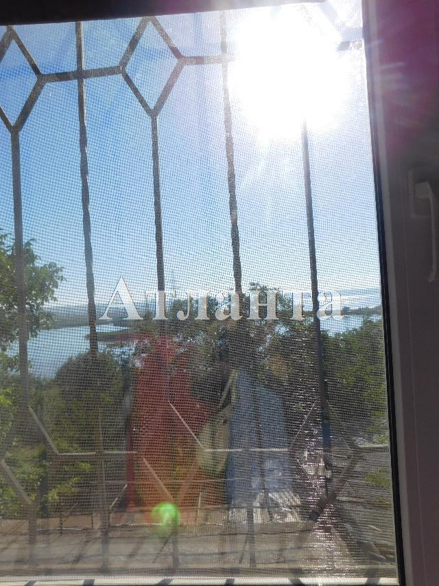 Продается дом на ул. Песочная — 120 000 у.е. (фото №16)
