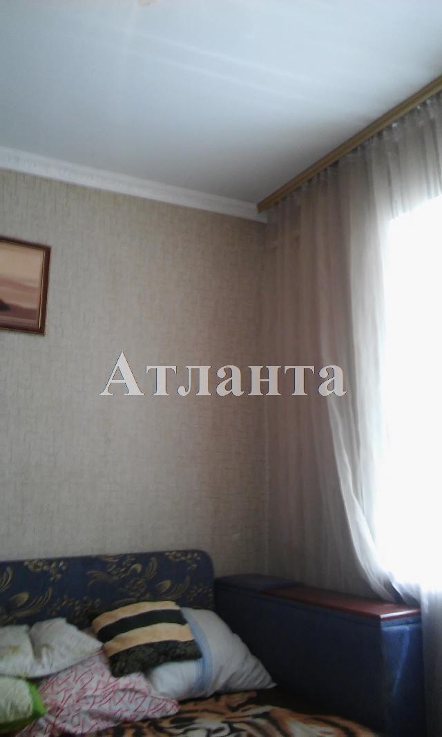 Продается дом на ул. Долинская — 35 000 у.е. (фото №3)