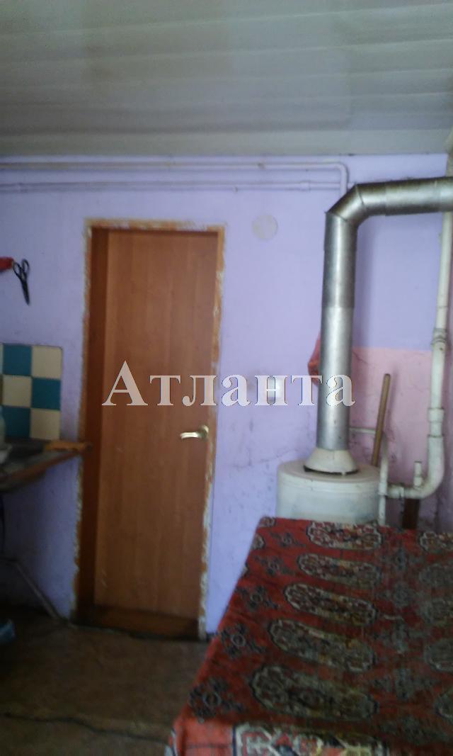 Продается дом на ул. Долинская — 35 000 у.е. (фото №7)
