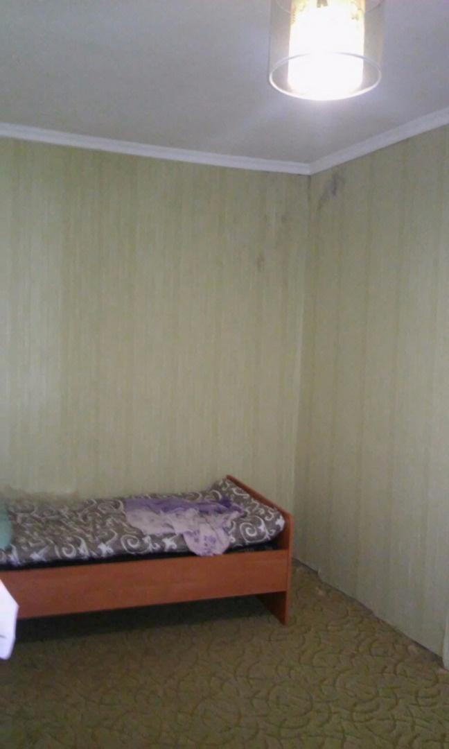 Продается Дом на ул. Долинская — 35 000 у.е. (фото №10)