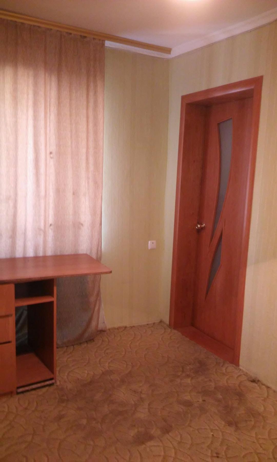 Продается Дом на ул. Долинская — 35 000 у.е. (фото №12)