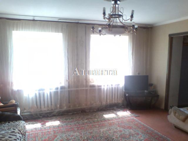 Продается дом на ул. 1-Я Улица — 45 000 у.е.
