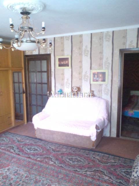 Продается дом на ул. 1-Я Улица — 45 000 у.е. (фото №2)
