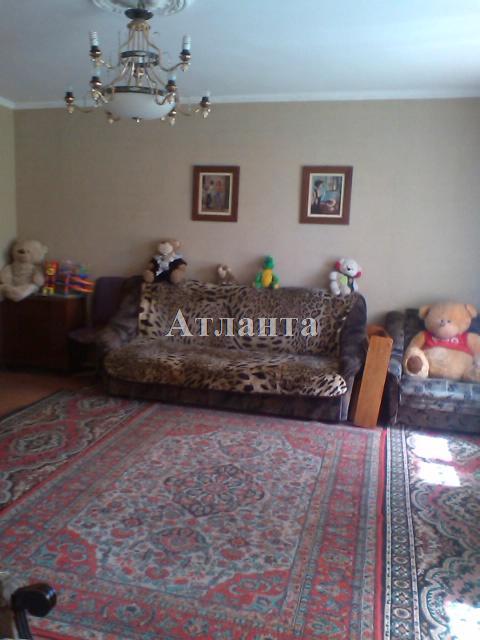 Продается дом на ул. 1-Я Улица — 45 000 у.е. (фото №7)