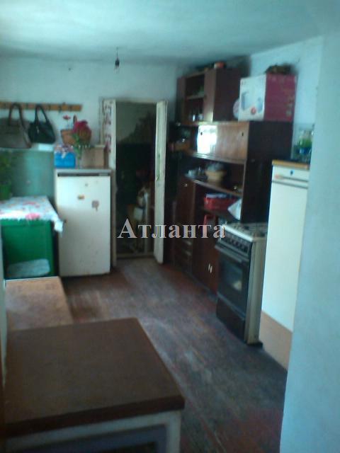 Продается дом на ул. 1-Я Улица — 45 000 у.е. (фото №10)