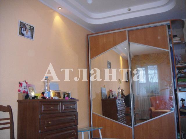 Продается Дом на ул. Ярошевского — 75 000 у.е. (фото №3)