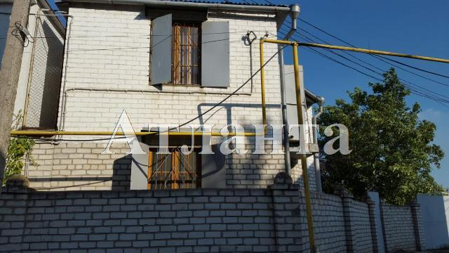 Продается дом на ул. Черноморская Дор. — 55 000 у.е. (фото №6)