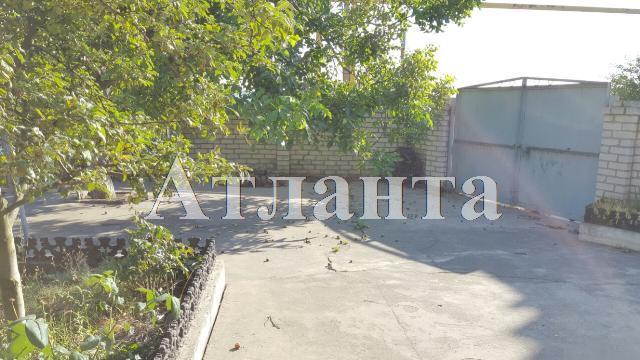 Продается дом на ул. Черноморская Дор. — 55 000 у.е. (фото №7)