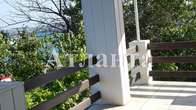 Продается дом на ул. Черноморская Дор. — 55 000 у.е. (фото №9)
